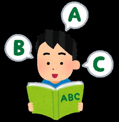 【ターゲット】英単語帳のベストな選び方と使い方は?【シス単】